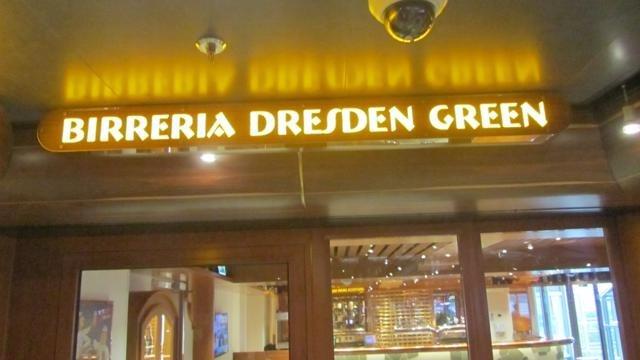 birreria-dresdengreen.jpg
