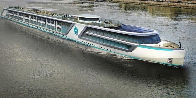 crystal-river-cruises.jpg