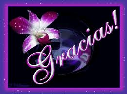 gracias_2014-08-10-3.jpg