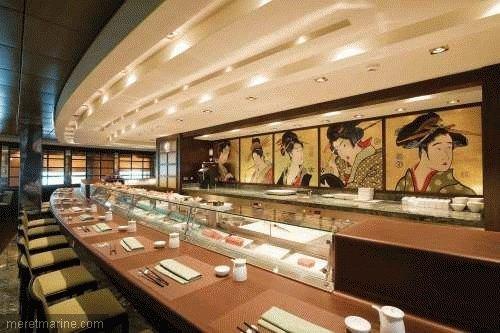 kaito-sushi-bar.jpg