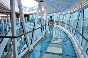 seawalk1-300x200.jpg