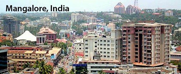 995-Mangalore.jpg