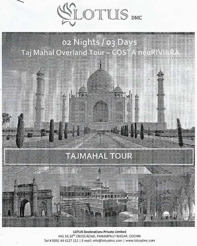 TajMahal-1.jpg