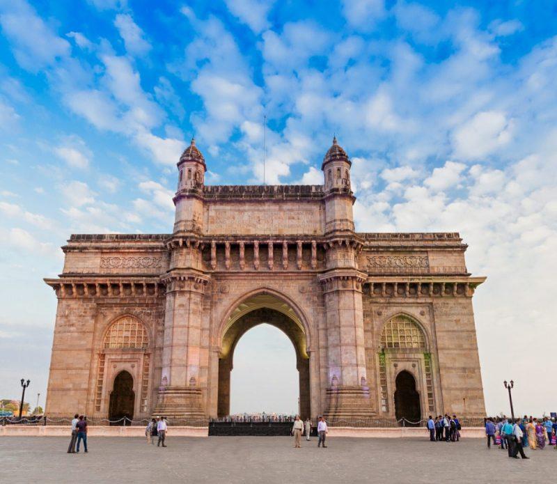 india-gate-bombay.jpg