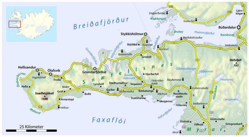 islandia-peninsula-snaeffelnes-copia.jpg