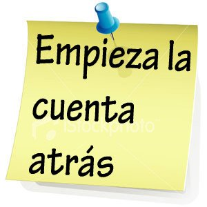 primera_de_cuenta_atras.jpg