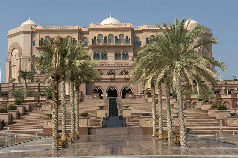 AbuDhabiHotel.jpg
