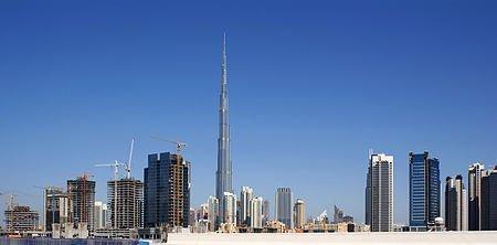 DubaiBurjKhalifa.jpg