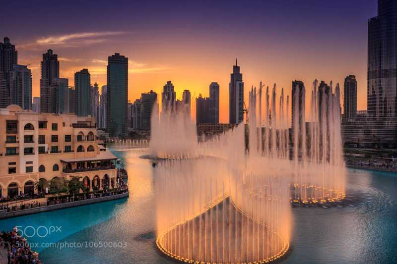 DubaiFuentes.jpg