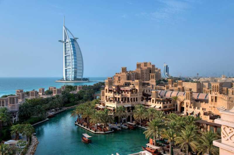 DubaiMadinat.jpg