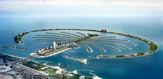 DubaiPalmera.jpg
