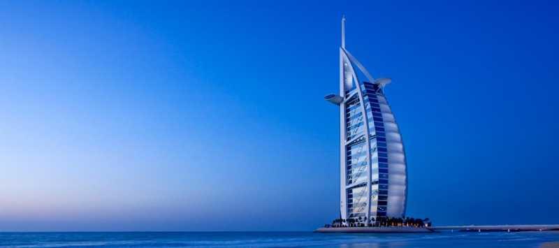 DubaiVela.jpg