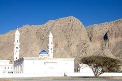 Khasabmezquita.jpg