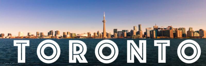 Toronto.png