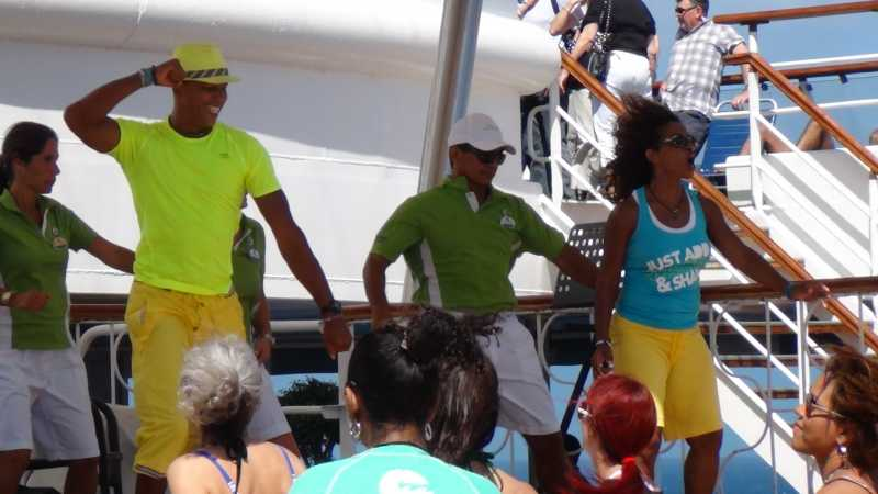 Caribe2014_0045.JPG