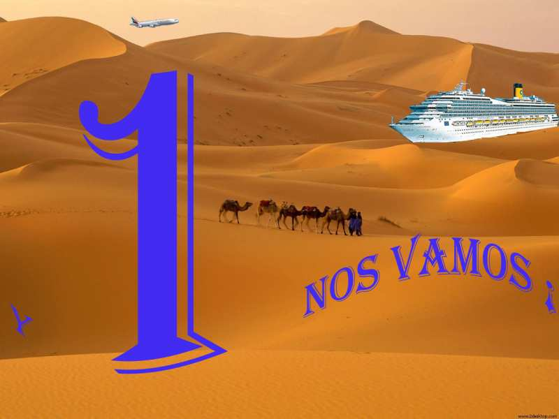 desierto-del-sahara2-2-3-4-5-6-7-8.jpg