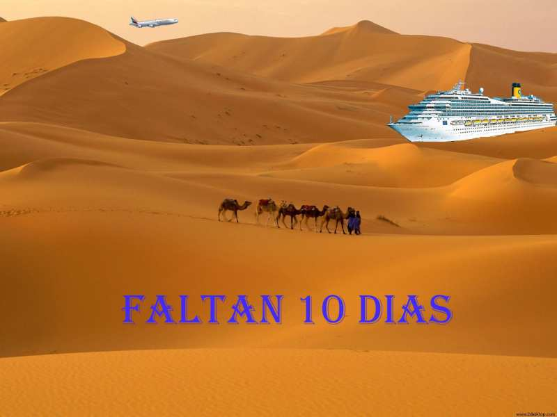 desierto-del-sahara2-2-3.jpg