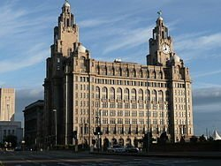 250px-The_Royal_Liver_Buildings_-_geograph.org.uk_-_526323.jpg