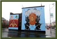 Belfast2.jpg