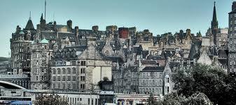 Edimburgo.jpg