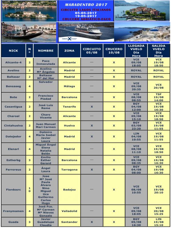 NAVEGANTES12017-2.png