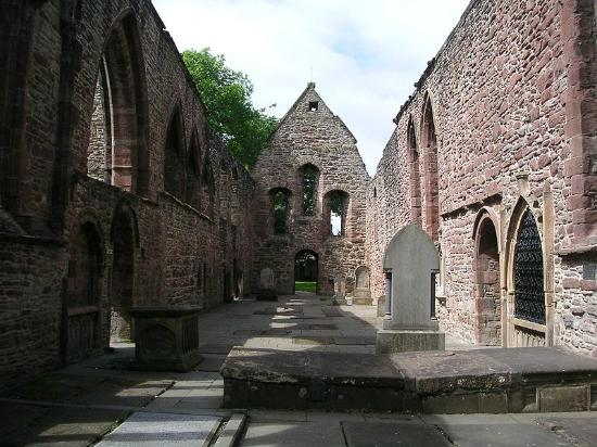 beauly-priory.jpg