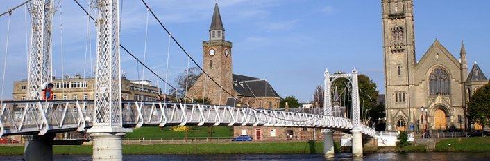 bridge-in-inverness_inverness_706_233.jpg