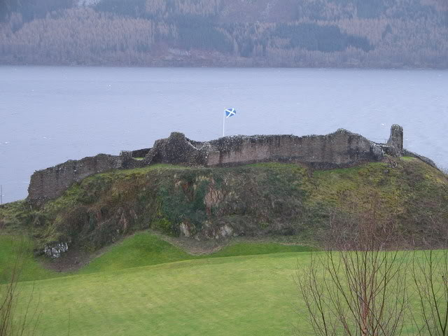 scotland028.jpg