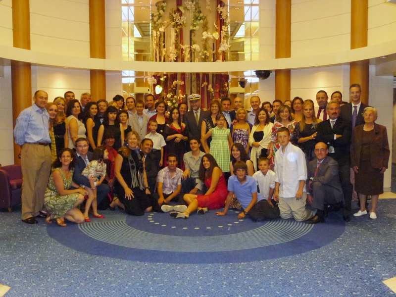 CapitalesBálticas2009270.JPG