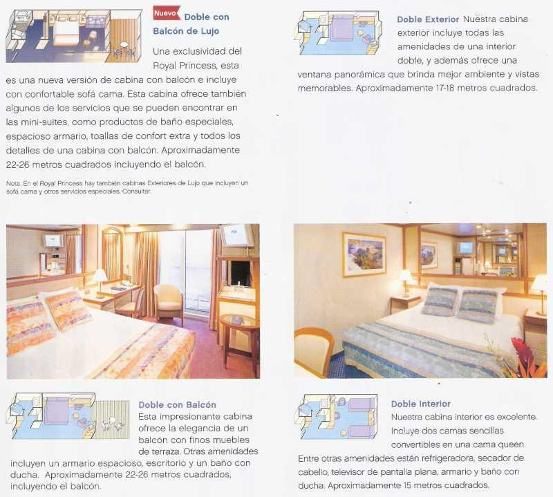 cabinas.jpg