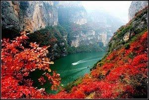 yangtze-river-tours.jpg