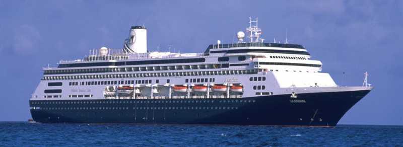cruise-ships-zaandam.jpg