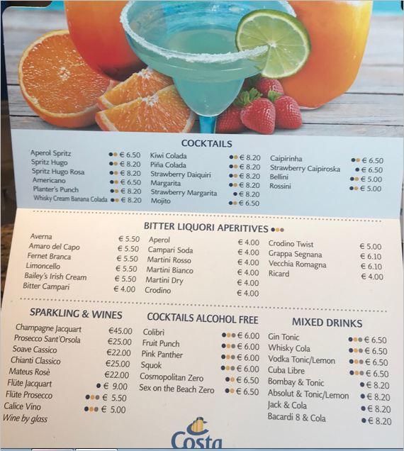 bebidas444.JPG