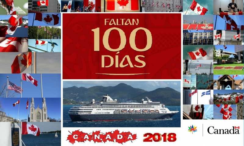 Canada150f.jpg