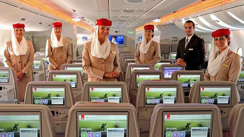 Emirates-100.jpg