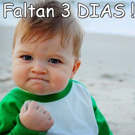 Faltan-3-DIAS-577395.jpg