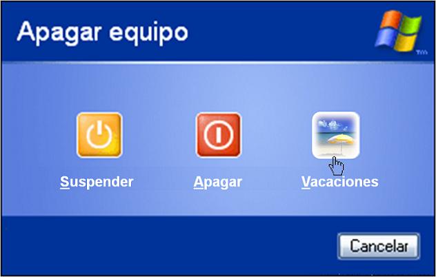 Modovacaciones.png