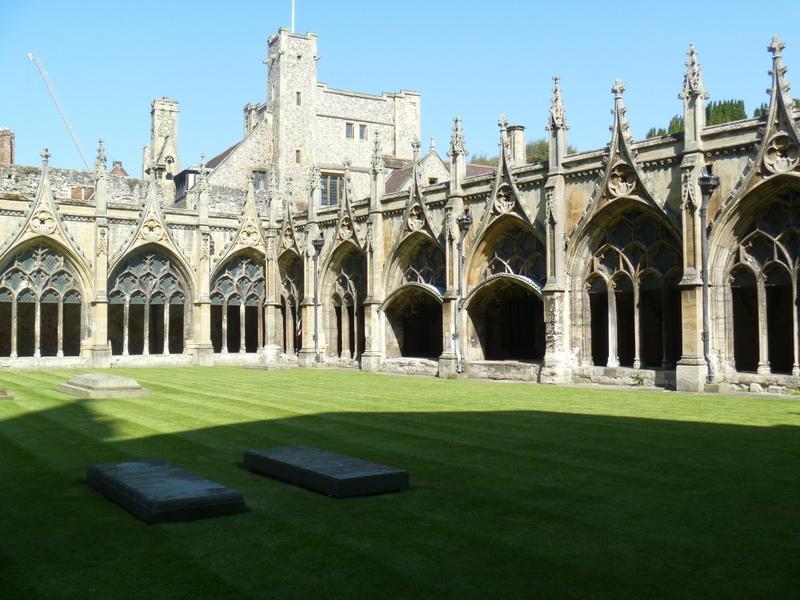 Canterbury3.JPG