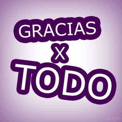 gracias_166793787_eVHV6GydMxv6_2011-10-02.jpg