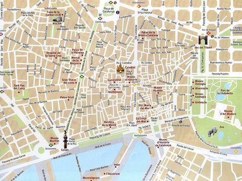 Mapa-turistico-de-Barcelona.jpg