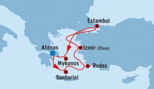 696_MAP_MAPA_Islas_Griegas_y_Turquia_2011_Horizon-20101111.jpg