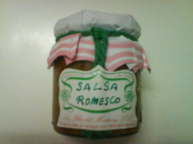 salsaRO_122698255861032.jpg