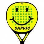 Avatar de Saputo